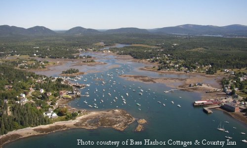 southwest harbor tremont and acadia national park on mt desert rh acadiachamber com
